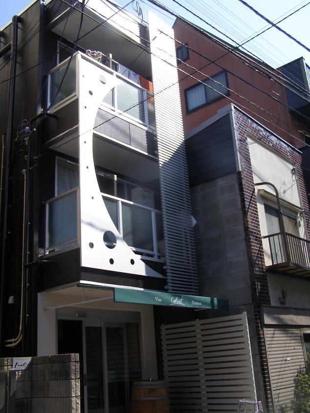 工事日記_f0066533_20121045.jpg