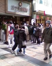 川越店_e0173239_19585852.jpg