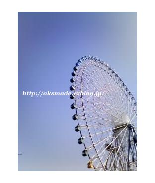 f0150945_1318198.jpg