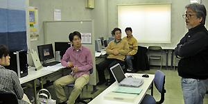 日曜日の塾生よ! SEOでネット上位をねらえ ~★_b0045453_1995478.jpg