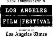ロサンゼルス・アーカイブス_f0183153_15105357.jpg