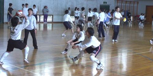 in奈良_c0000970_16435960.jpg