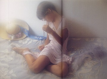 devid-gamilton-erotika