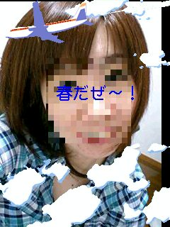 f0033117_21111772.jpg
