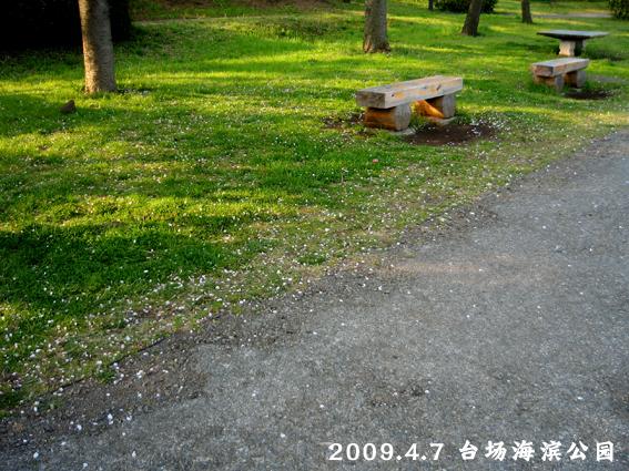 f0199618_9364016.jpg