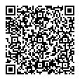 f0204419_22383772.jpg