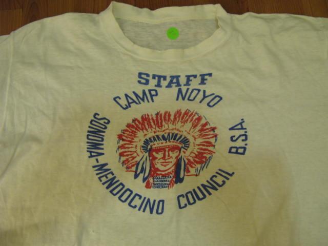 アメリカ仕入れ情報!#6 ビンテージTシャツ!_c0144020_12132870.jpg