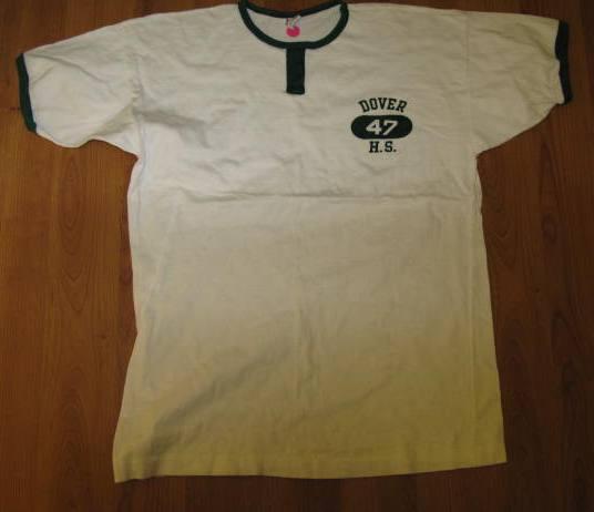 アメリカ仕入れ情報!#6 ビンテージTシャツ!_c0144020_12143911.jpg