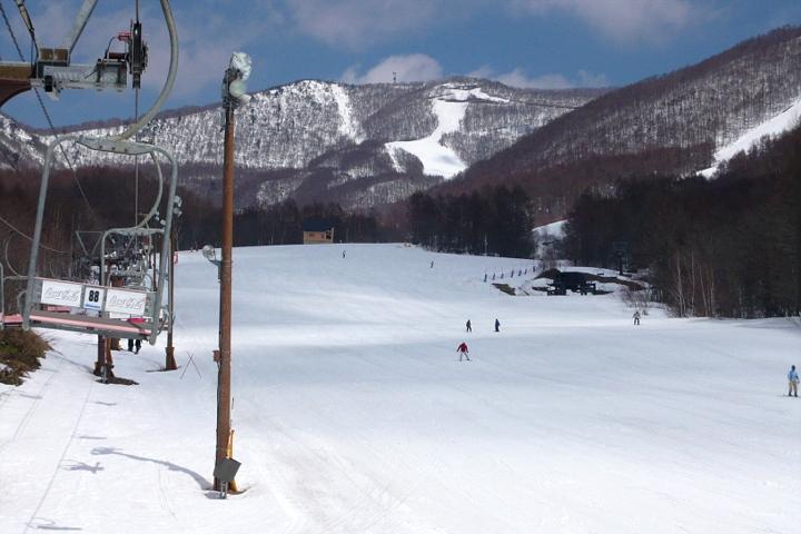 4月5日 スキー場 クローズ_d0012134_14473744.jpg