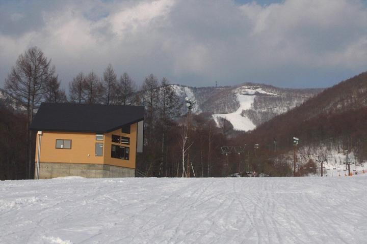 4月5日 スキー場 クローズ_d0012134_14575421.jpg