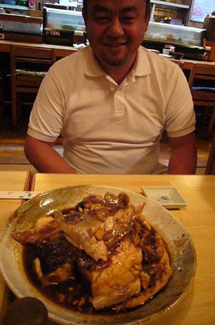 big stomach._c0153966_233647.jpg