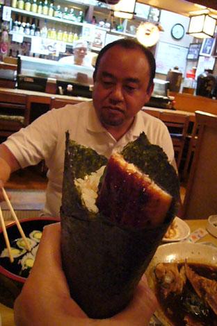 big stomach._c0153966_2354111.jpg