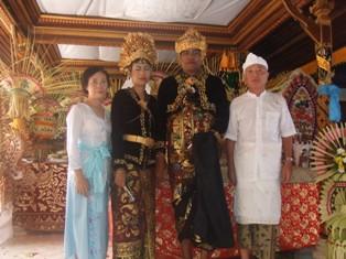 結婚式_d0083068_6583991.jpg