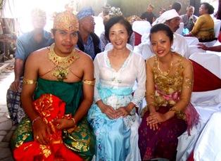 結婚式_d0083068_7184861.jpg