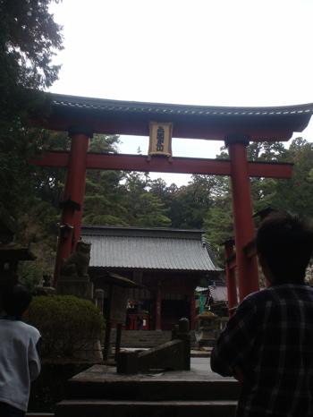 2009.4.6  富士吉田_a0083571_061100.jpg