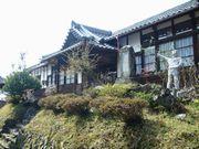 ご近所の櫻 (2)  ~美しき里山のエドヒガン~_b0102572_1873088.jpg