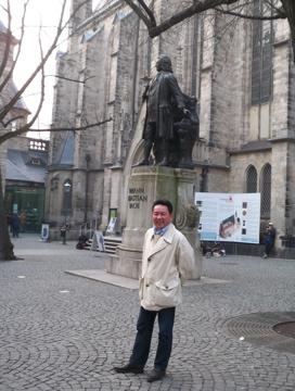Leipzig_c0180686_2053856.jpg