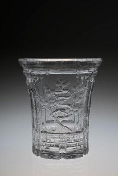William Fritsche Vase_c0108595_914862.jpg