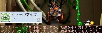 c0084904_16383625.jpg