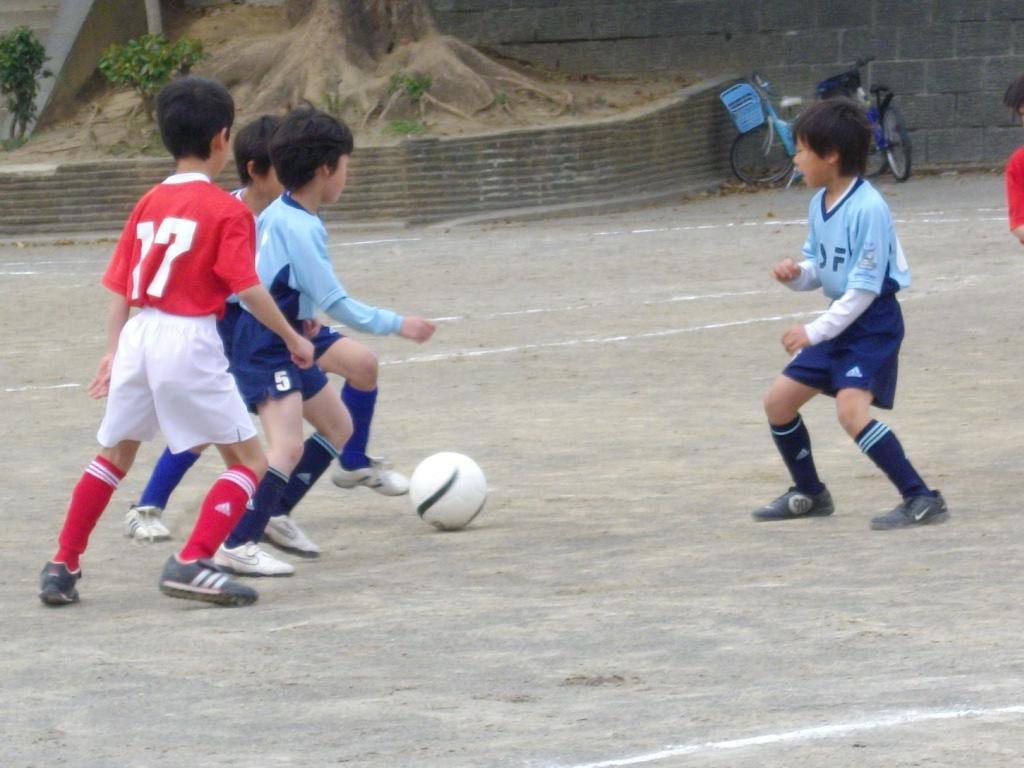 LL練習試合の補足_a0109316_20114760.jpg