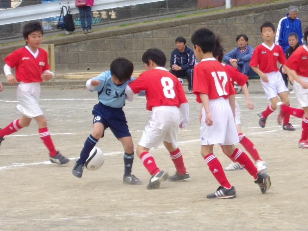 LL練習試合の補足_a0109316_20122341.jpg
