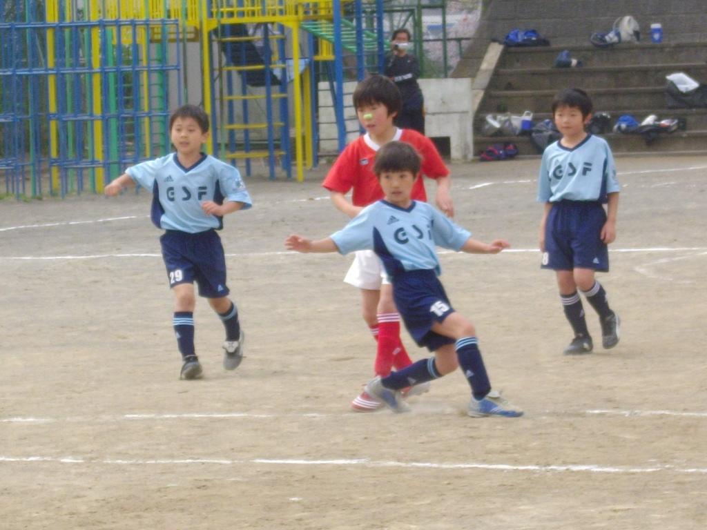LL練習試合の補足_a0109316_20124883.jpg