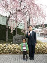 阪神競馬場_a0100923_6292280.jpg