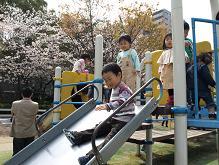 阪神競馬場_a0100923_6315575.jpg