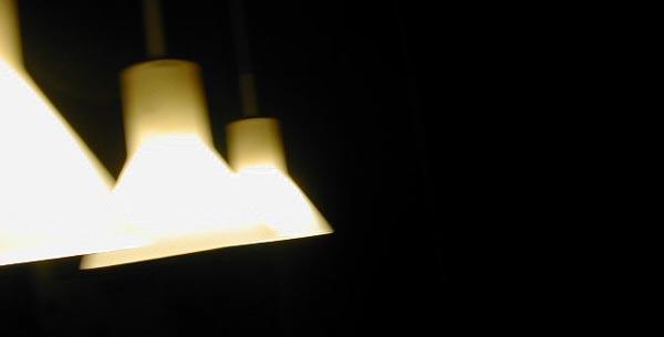 電球一個買えなくて・・・。_b0073937_17195386.jpg