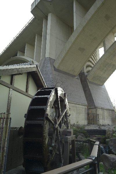 上谷戸大橋(1)_e0129750_22541522.jpg