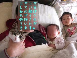 f0190851_21425718.jpg