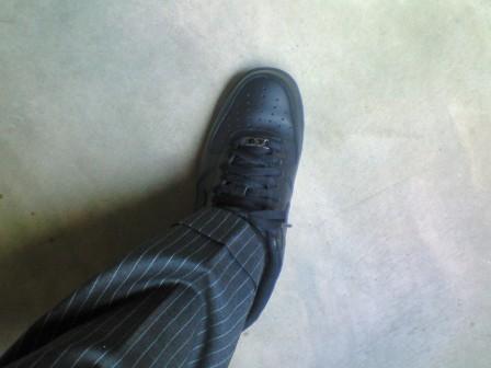 通勤靴_e0014756_9361170.jpg