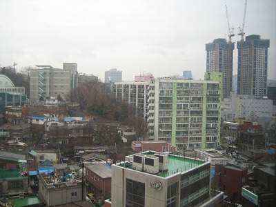 韓国旅行記 パート2_b0151362_16471145.jpg