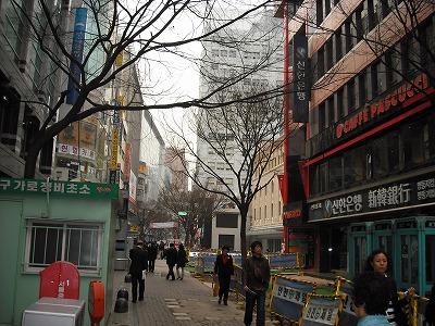 韓国旅行記 パート2_b0151362_553199.jpg