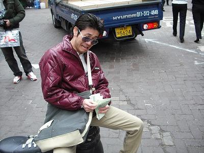 韓国旅行記 パート2_b0151362_575515.jpg