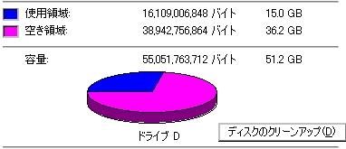 f0107968_18112417.jpg