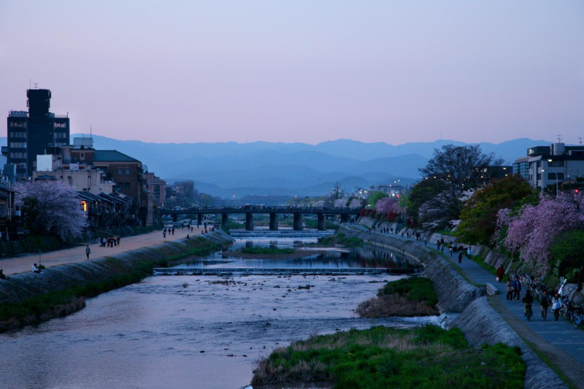 そうだ 京都、行こう。 _f0021869_21505027.jpg