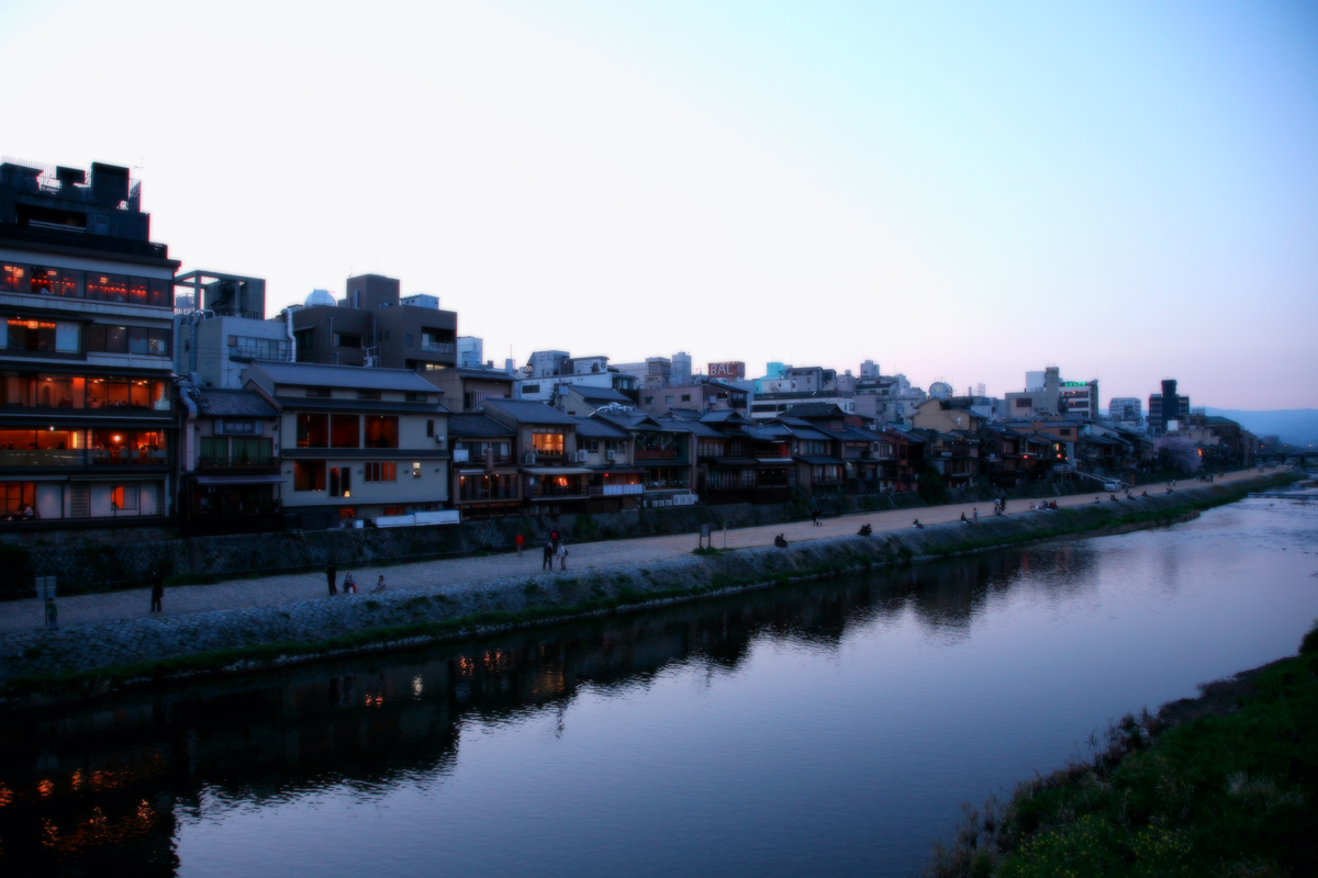 そうだ 京都、行こう。 _f0021869_21511076.jpg