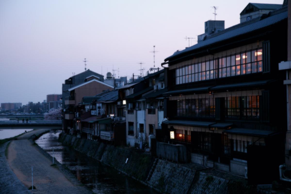 そうだ 京都、行こう。 _f0021869_2152192.jpg
