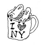 I ♥ NY_b0156872_1214561.jpg