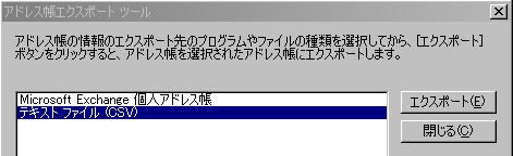 f0070279_19104722.jpg