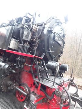 Quedlinburg(へ蒸気機関車で)_c0180686_653361.jpg