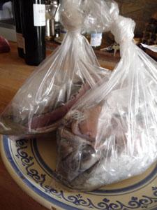 お魚が届きました♪~GASでお買い物_f0106597_22303158.jpg
