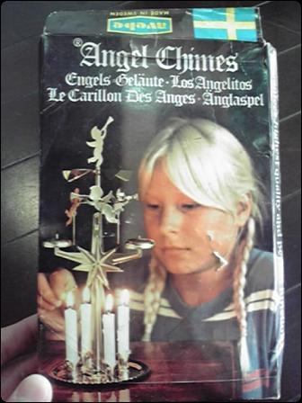Angel Chimes from SWEDEN_c0037103_15383592.jpg
