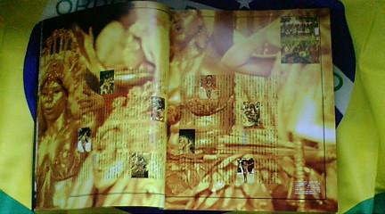 【速報】絶対チェックしてくれよ!月刊Rollingstone 5月号に世界最大のパーティー8ページ特集掲載!!_b0032617_14493334.jpg