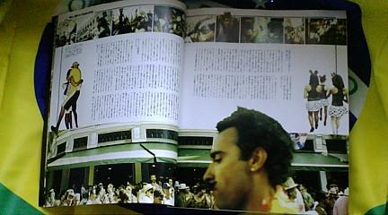 【速報】絶対チェックしてくれよ!月刊Rollingstone 5月号に世界最大のパーティー8ページ特集掲載!!_b0032617_14505598.jpg