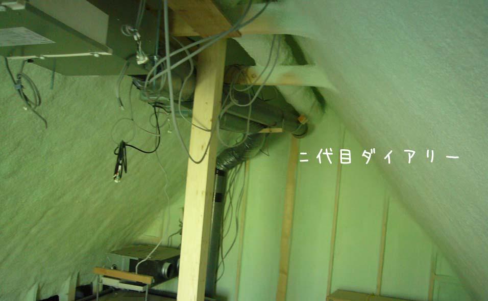 f0116421_21592937.jpg
