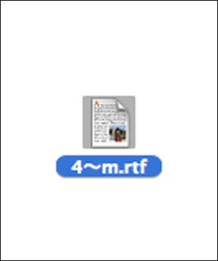RTF_f0115027_19593220.jpg