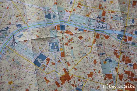 地図の上のお散歩_c0024345_1011938.jpg