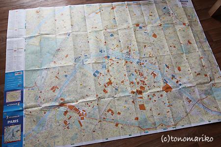 地図の上のお散歩_c0024345_10954100.jpg